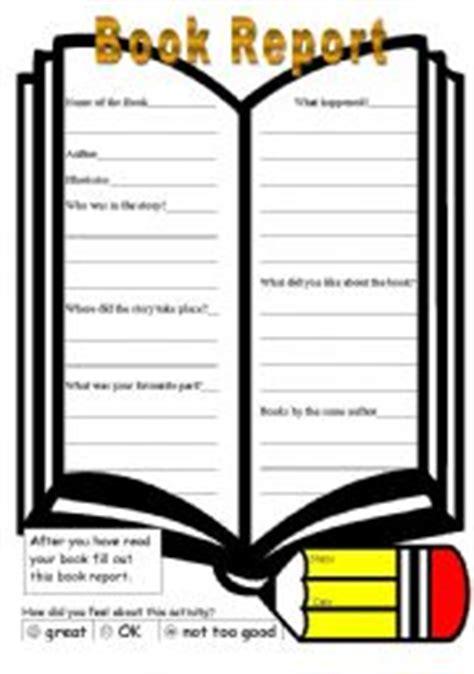 8 Sample Gradebook Templates Sample Templates