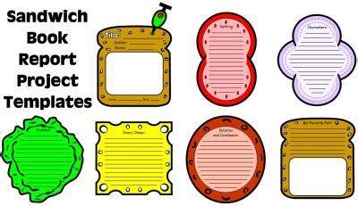 Report Writing - Mrs Heaths Third Grade Classroom