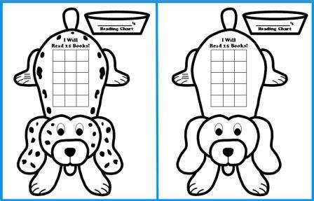 Popular Third Grade Books - Goodreads Share book